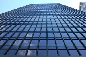 Seagram_Building